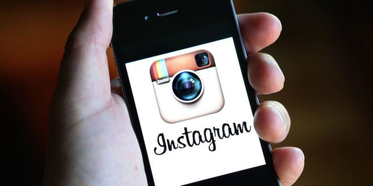 Instagram: Así pueden ver las fotos y videos a los que le dieron