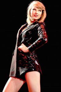 Y tras darse a conocer los premios del jurado, se convirtió en una de las grandes ganadoras. Foto:Getty Images