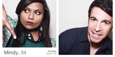 Las personas que fuman resultan menos atractivas para las personas Foto:Tinder