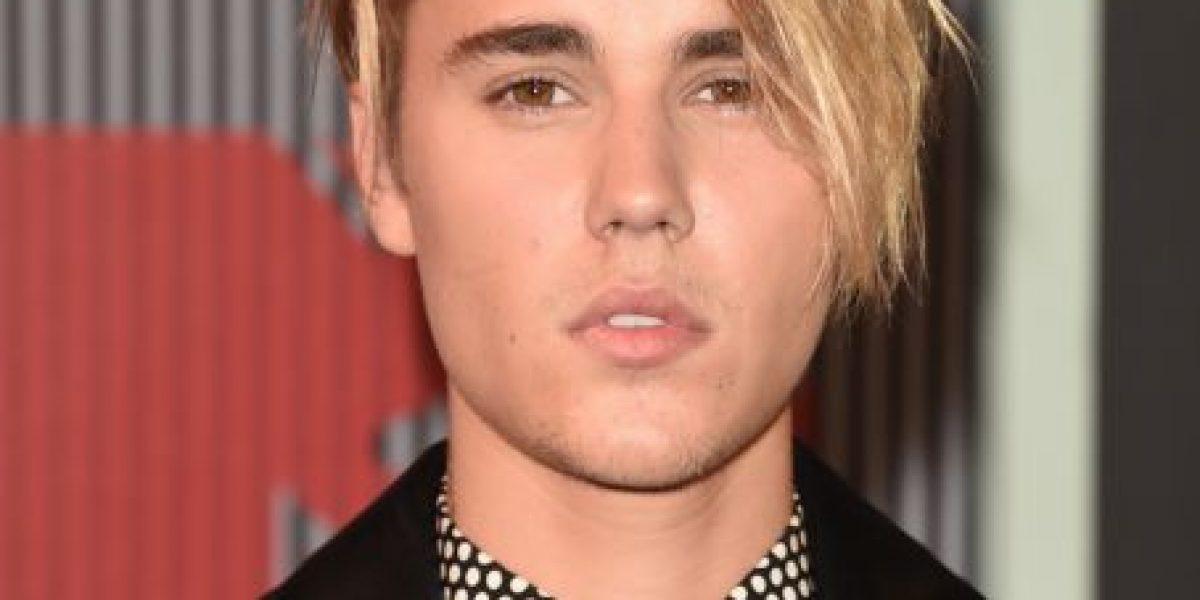Fotos: 8 famosos que arruinaron su carrera por cambiar de apariencia