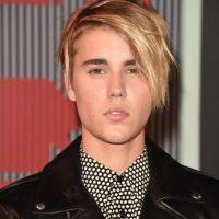 Justin Bieber ahora genera titulares por su pelo. Foto:vía Getty Images