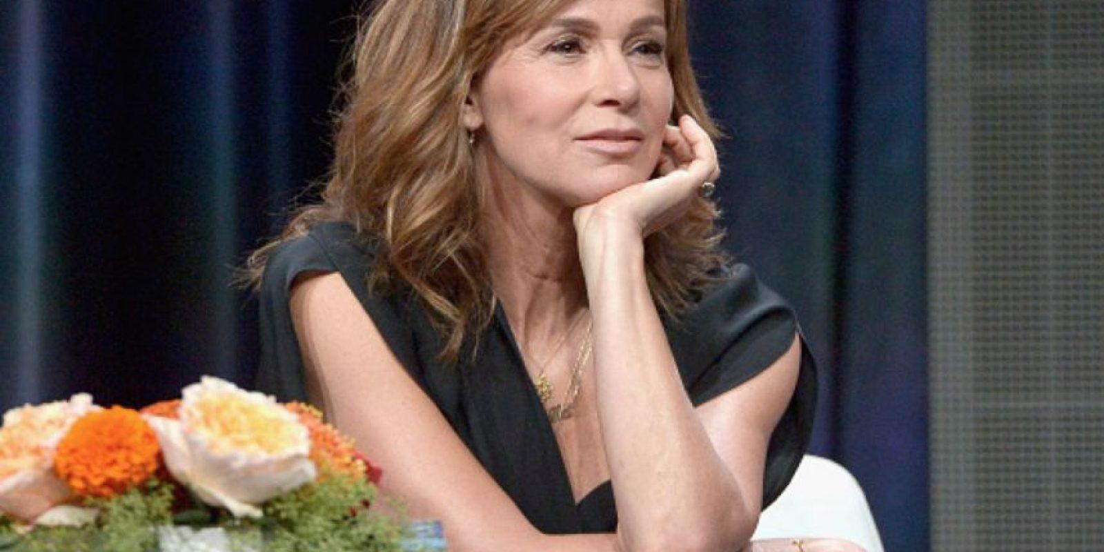 """Una vez comentó: """"Entré al quirófano siendo una celebridad y salí de este en el anonimato"""". Foto:vía Getty Images"""