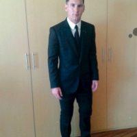 """Para gestionar su imagen, la """"Pulga"""" creó """"Leo Messi Management"""", empresa llevada por su padre y su hermano. Foto:Vía instagram.com/leomessi"""