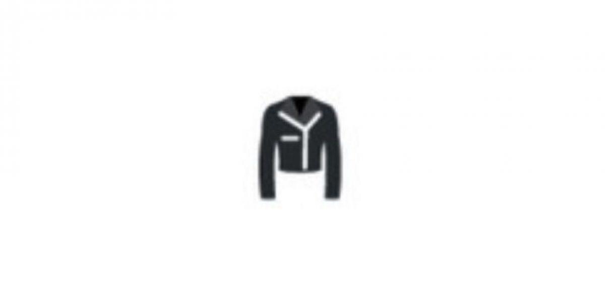 Twitter lanza emojis especiales para la New York Fashion Week