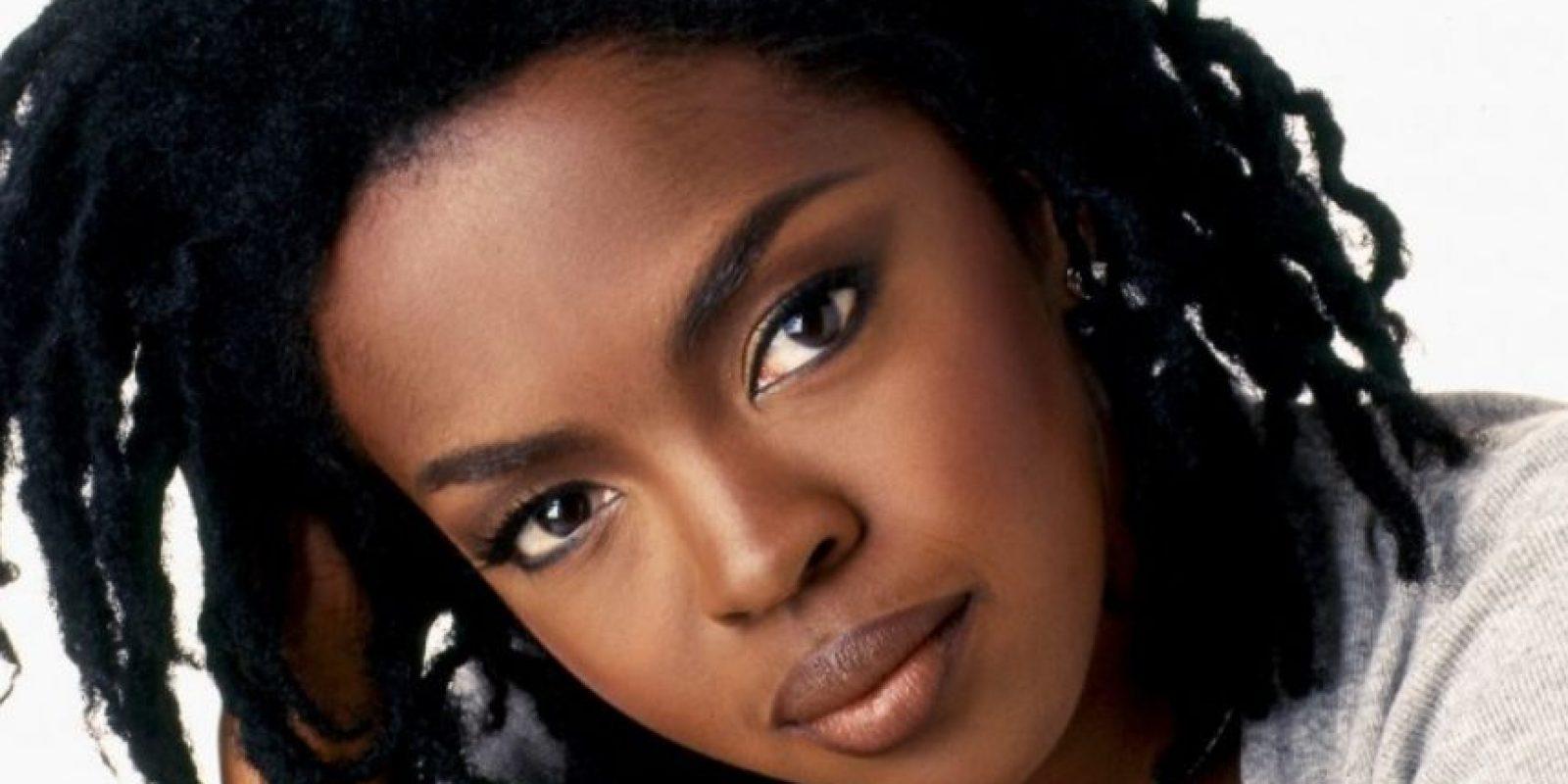 La premiada cantante tuvo problemas con la ley en 2013. Estuvo sujeta a un año de libertad condicional por evasión fiscal. Foto:vía Getty Images