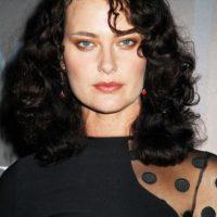 """Era una de las grandes """"tops"""" de los años 90 y se le recuerda por películas como """"Vanilla Sky"""" y """"Cómo perder a un hombre en 10 días"""". Siguió con el modelaje hasta 2012. Foto:vía Getty Images"""