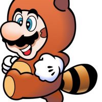 """""""Mario"""" aparece en más de 200 videojuegos hasta ahora Foto:Nintendo"""
