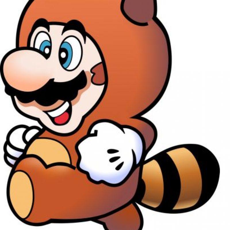 2. Cualquiera, realmente cualquiera, podía aprender a jugar este título en cuestión de minutos Foto:Nintendo
