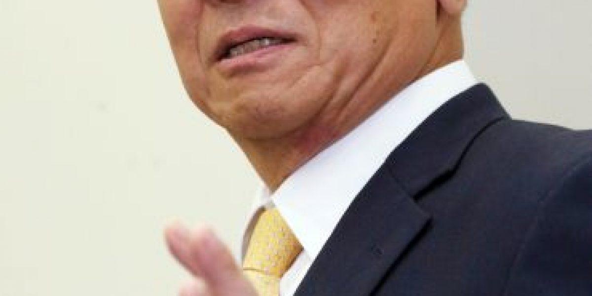 Tatsumi Kimishima es nombrado nuevo presidente de Nintendo