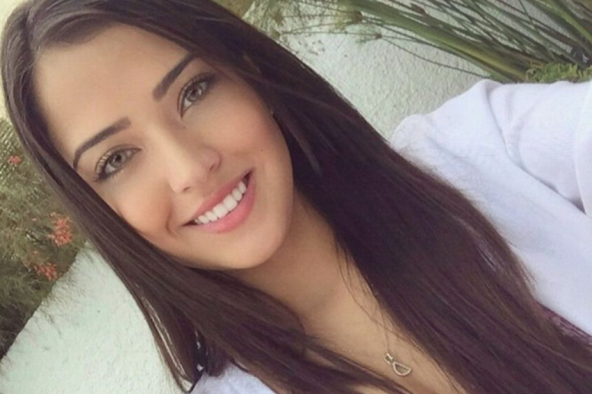 nude Daniella Chavez (24 pictures) Selfie, Twitter, cleavage