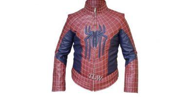 Hombre Araña Foto:ebay.com