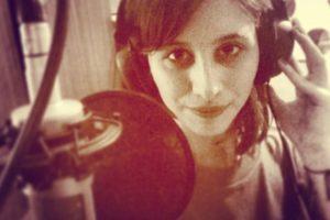 La joven ahora tiene 22 años y estudia diseño de imagen y sonido en la Universidad de Buenos Aires. Foto:vía instagram.com/solbereco