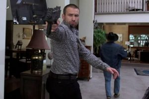 Gracias a este personaje, el actor ganó gran popularidad en Latinoamérica. Foto:Facebook/ElSeñordelosCielos