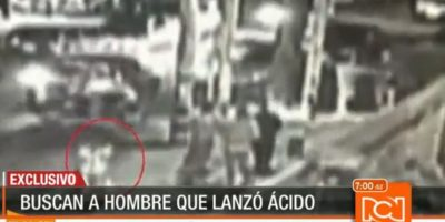 Foto:Imágenes Noticias RCN