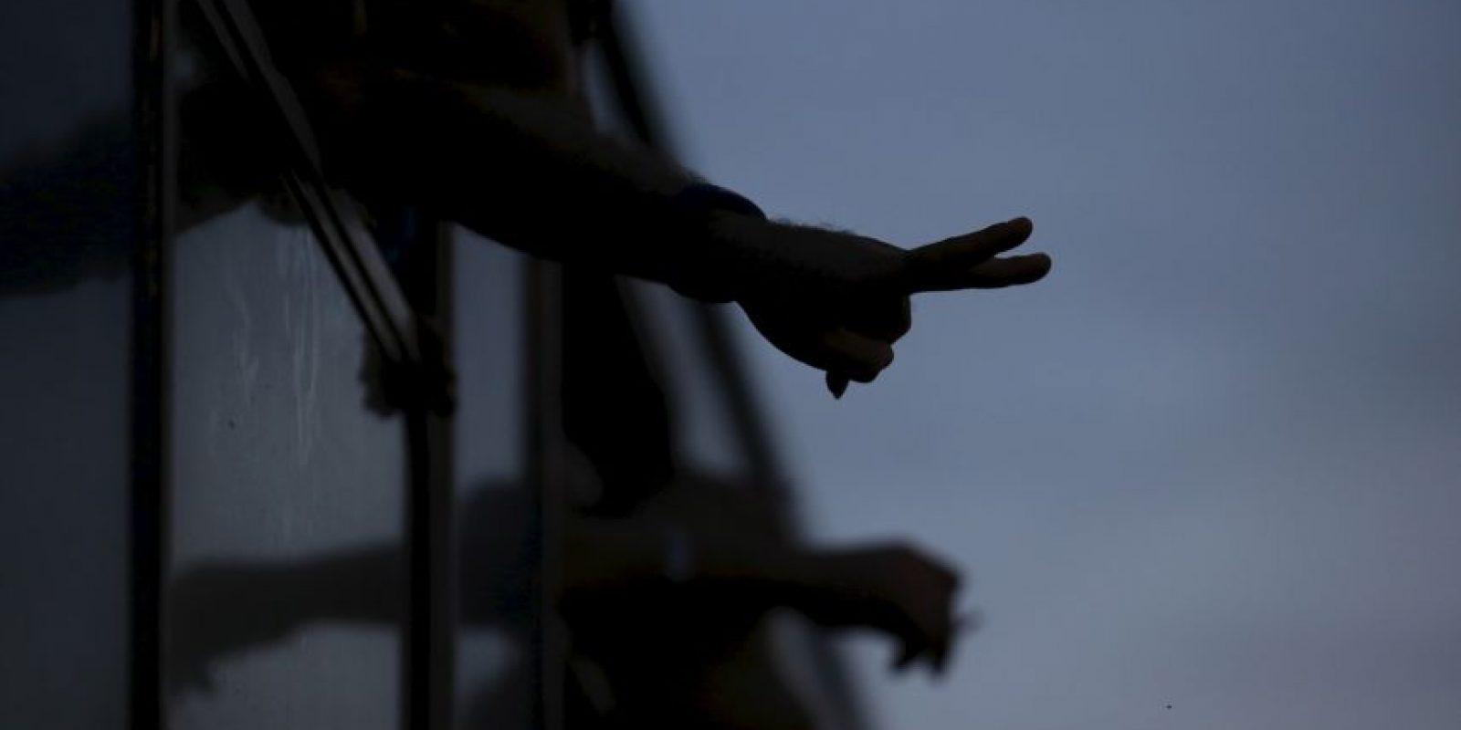¿Cuándo pueden perder ese estatuto? Foto:Getty Images