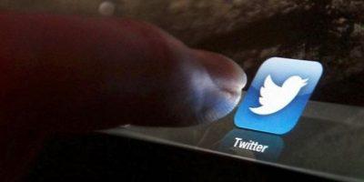 Otro 24% reportó problemas desde iPhone o iPad Foto:Getty Images