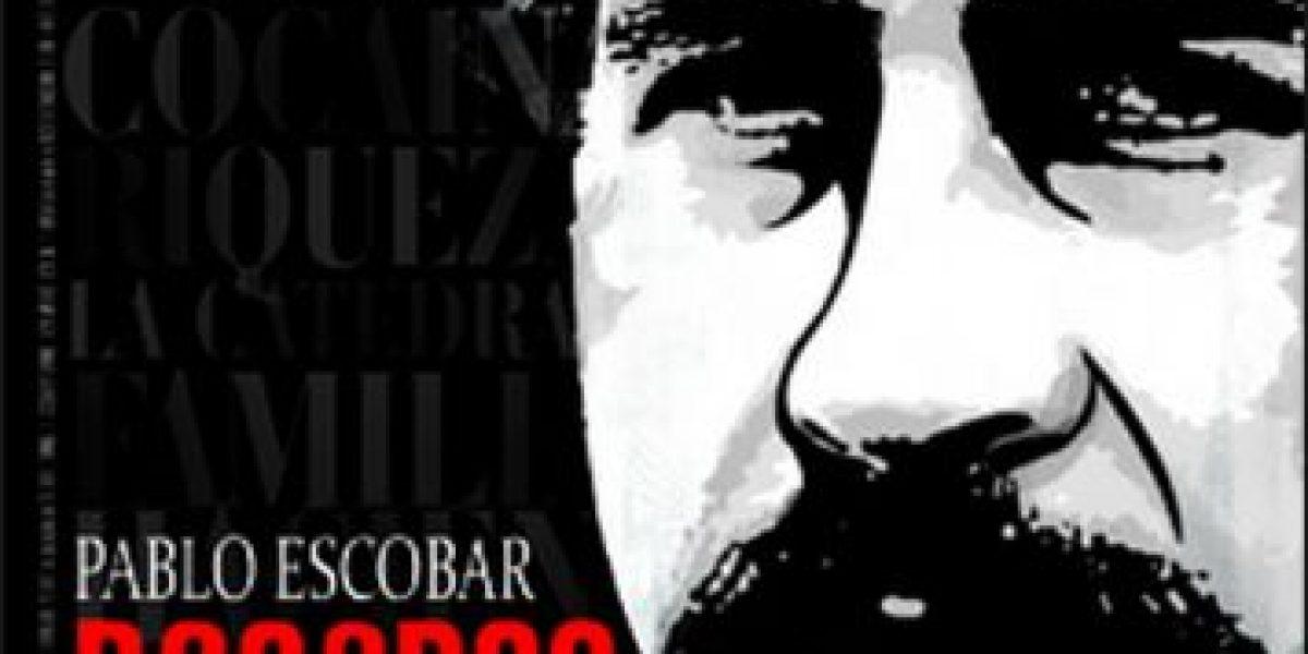 Netflix: 13 documentales aclamados por la crítica que no pueden perderse