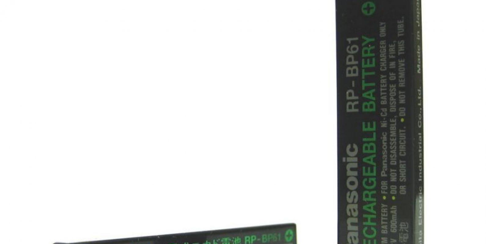6.- Las notificaciones push gastan mucha energía de su celular, para configurarlas vayan a Ajustes > Notificaciones, después elijan sus aplicaciones y desactiven todas las notificaciones que no sean necesarias Foto:Wikicommons