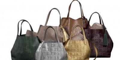 Esto también pasa con los bolsos Carolina Herrera. Foto:vía Tumblr