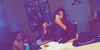 Foto:Vía instagram.com/phoenixisphoenix/