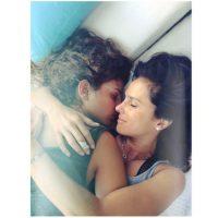 Foto:Instagram Paola Turbay