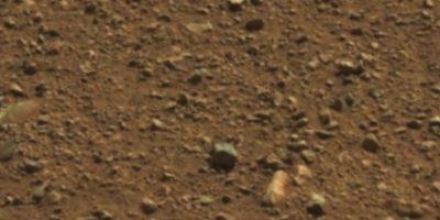 Foto:original en http://mars.jpl.nasa.gov/msl-raw-images/msss/00003/mcam/0003ML0000090000E1_DXXX.jpg