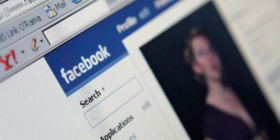 Facebook cambiará la foto de perfil cada determinado tiempo. Foto:Getty Images