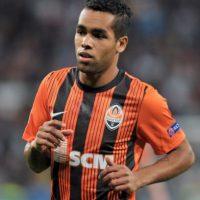 Su jugador más valioso es el brasileño Alex Teixeira (23 millones de euros). Foto:Getty Images