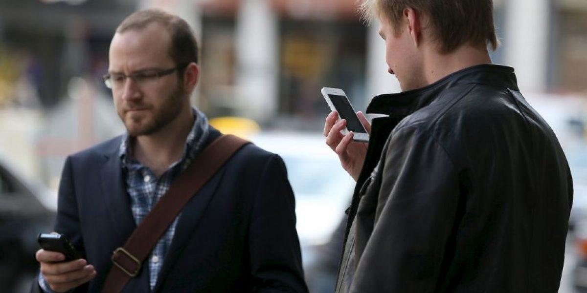 Tutorial: 6 consejos para siempre tener espacio en su iPhone