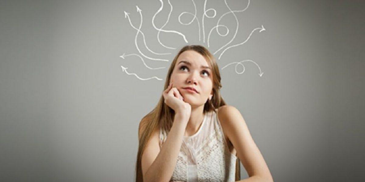13 tips para concentrarse mejor en el trabajo