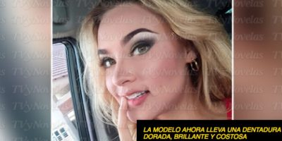 Foto:Tomada de Revista TVyNovelas Colombia – www.tvynovelas.com/co/