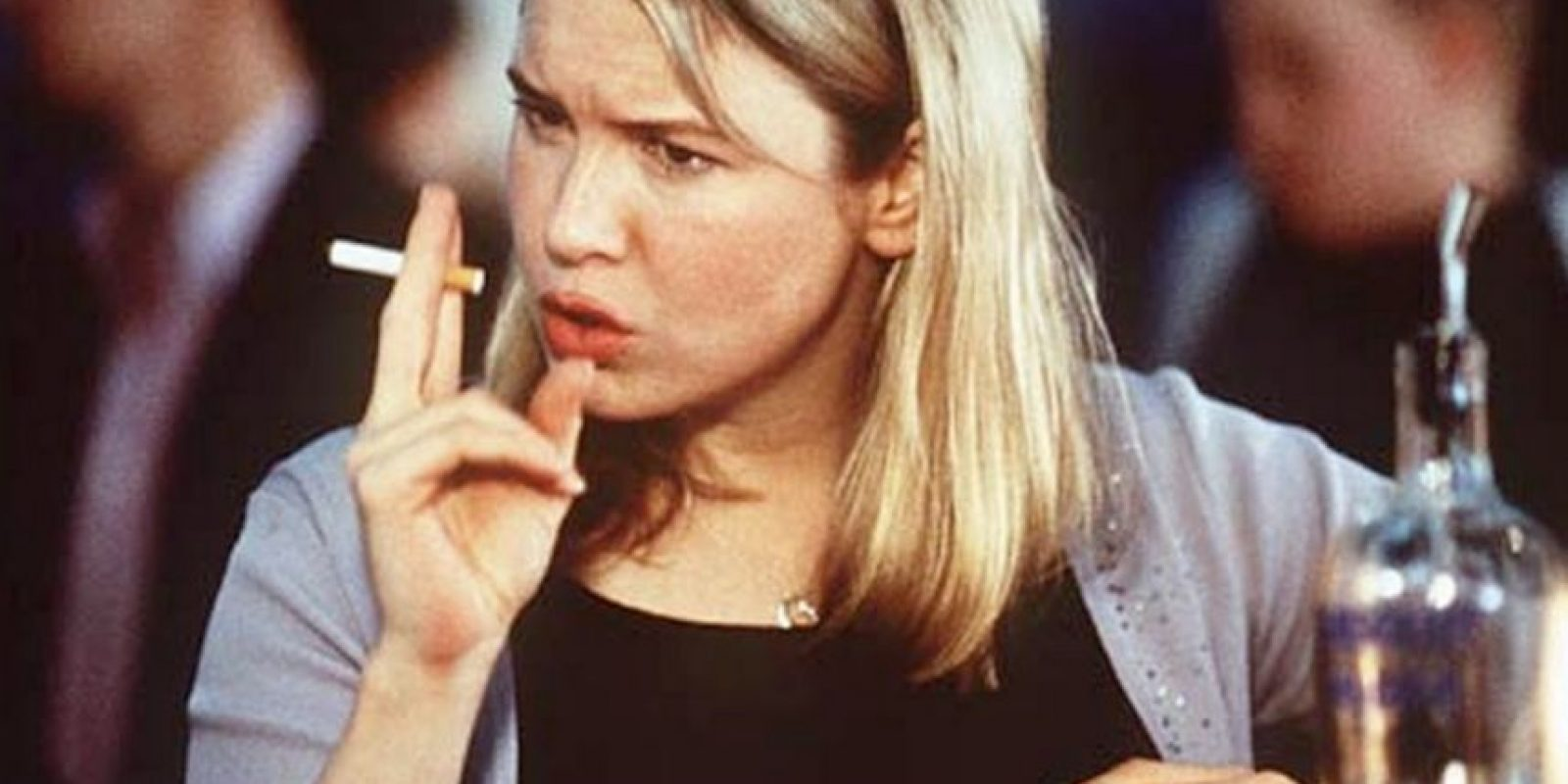 Para que el acento británico le saliera a la perfección lo usó todo el tiempo durante la filmación y también fuera de ella Foto:Vía imdb.com