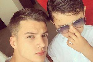 Foto:Instagram.com/sergiolopezlillo