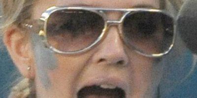 Drew Barrymore Foto:Grosby Group