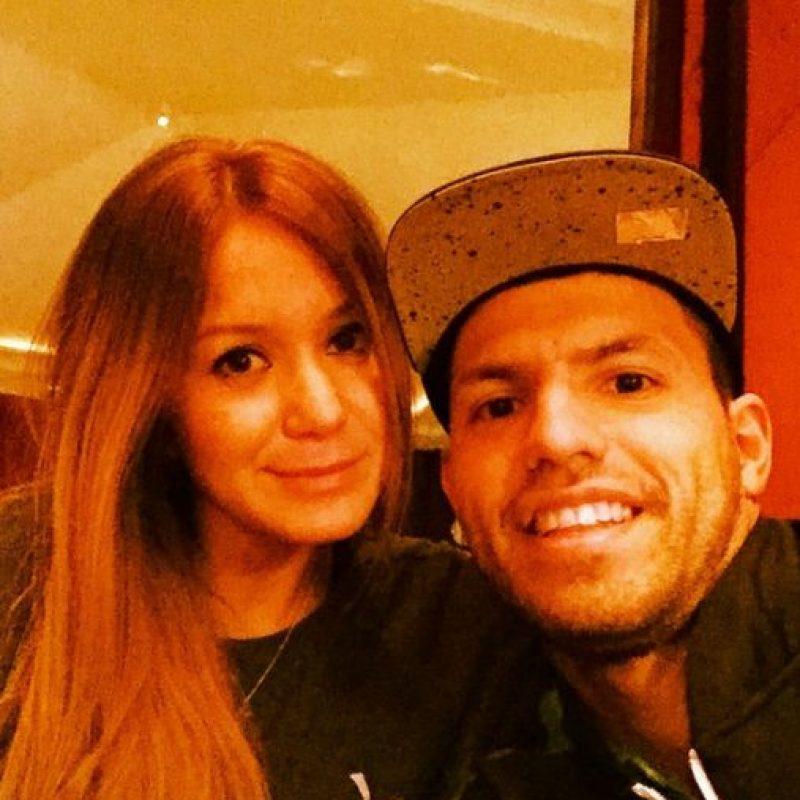 Semanas después su relación se reanudó y aunque en julio acusaron al futbolista de infidelidad, parece que él y la cantante siguen juntos. Foto:Vía instagram.com/kariprinceoficial