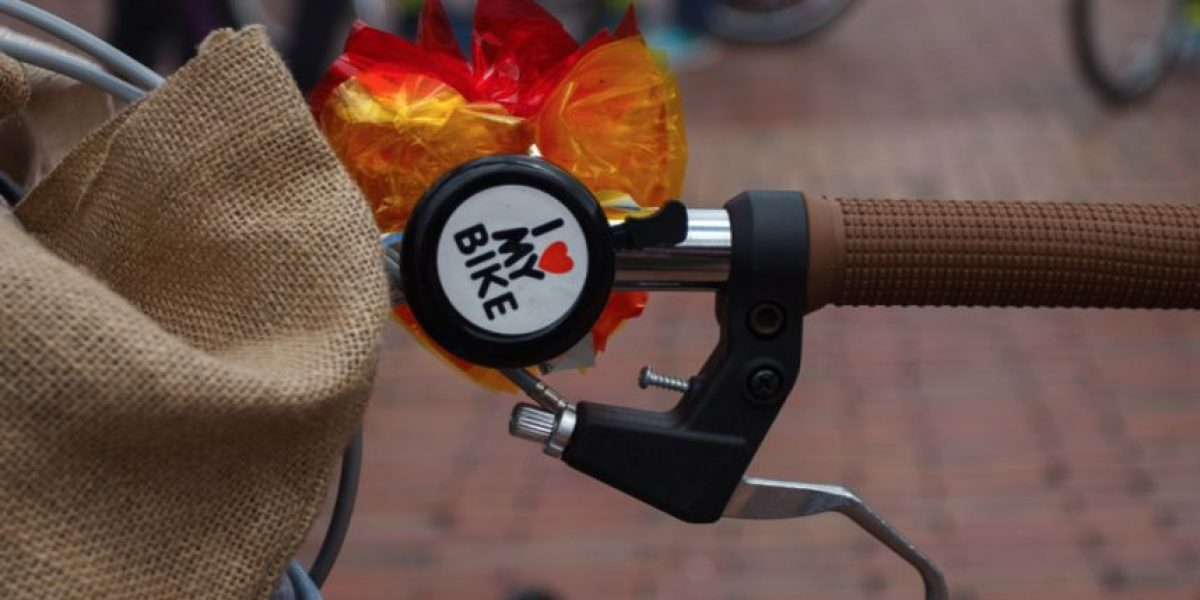 Top 5: actividades para disfrutar de la semana de la bicicleta
