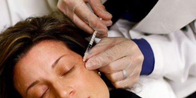 El ideal de belleza inalcanzable puede provocar angustia, bulimia y anorexia. Foto:Getty Images
