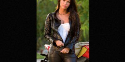 """Megan Fox declaró: """"He probado todo tipo de drogas… así fue como me di cuenta de cuáles me gustaban y cuáles no. Sin embargo, creo que la marihuana no puede ser considerada una droga y debería ser legalizada"""". Foto:IMDb"""