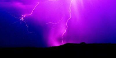 Foto:vía briandesign.com.au
