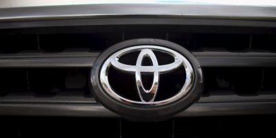 Durante 2009 y 2010, la compañía realizó una retirada masiva de vehículos ya que registraron algunos aceleradores que se atascaban Foto:Getty Images