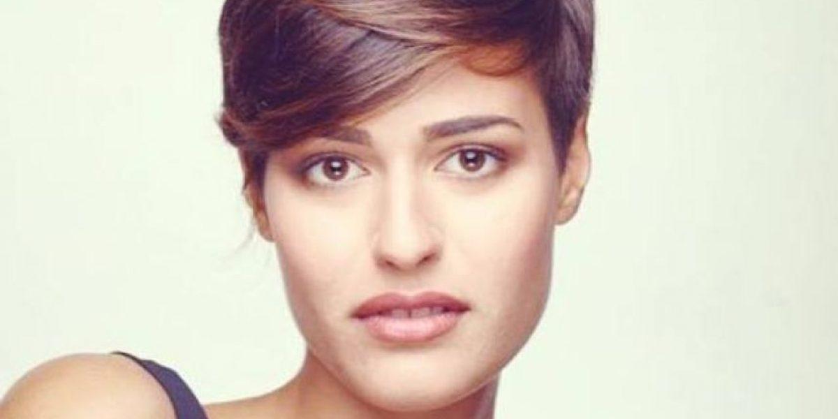 ¿Qué dijo?: La respuesta de esta Miss Italia les dejará sorprendidos