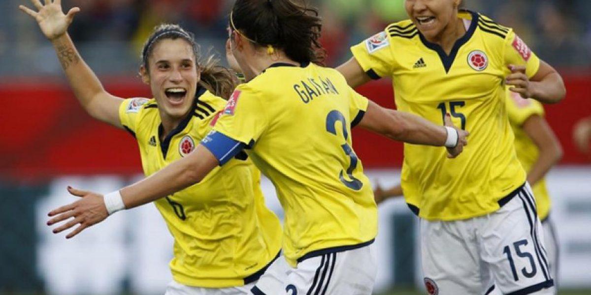 Daniela Montoya habla sobre incumpliento de premios en Selección Colombia