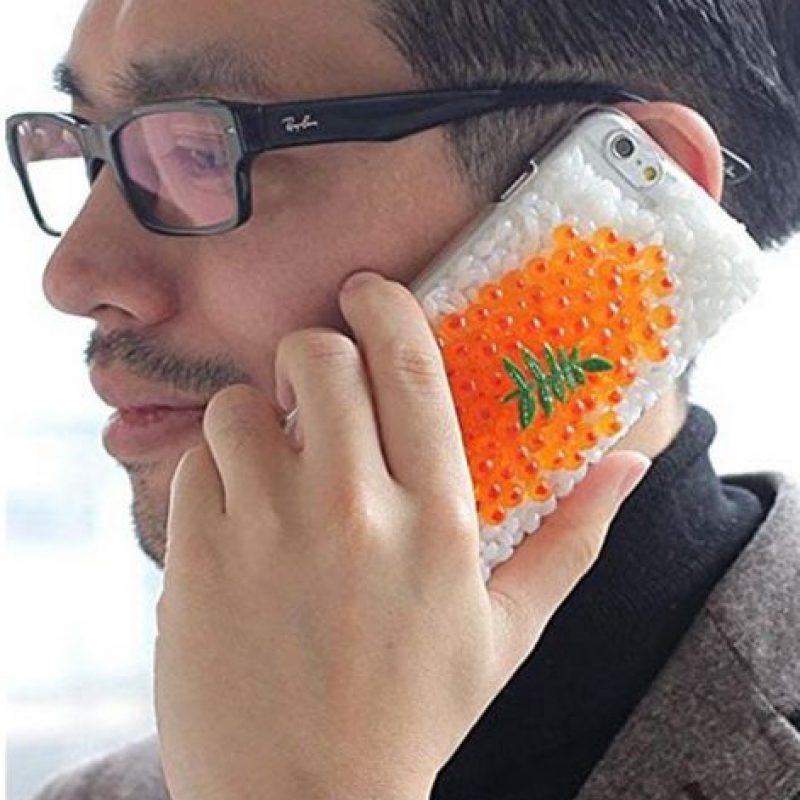 Foto:vía amazon.com