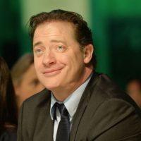 El actor ahora tiene 46 años y es padre de tres hijos. Foto:Getty Images