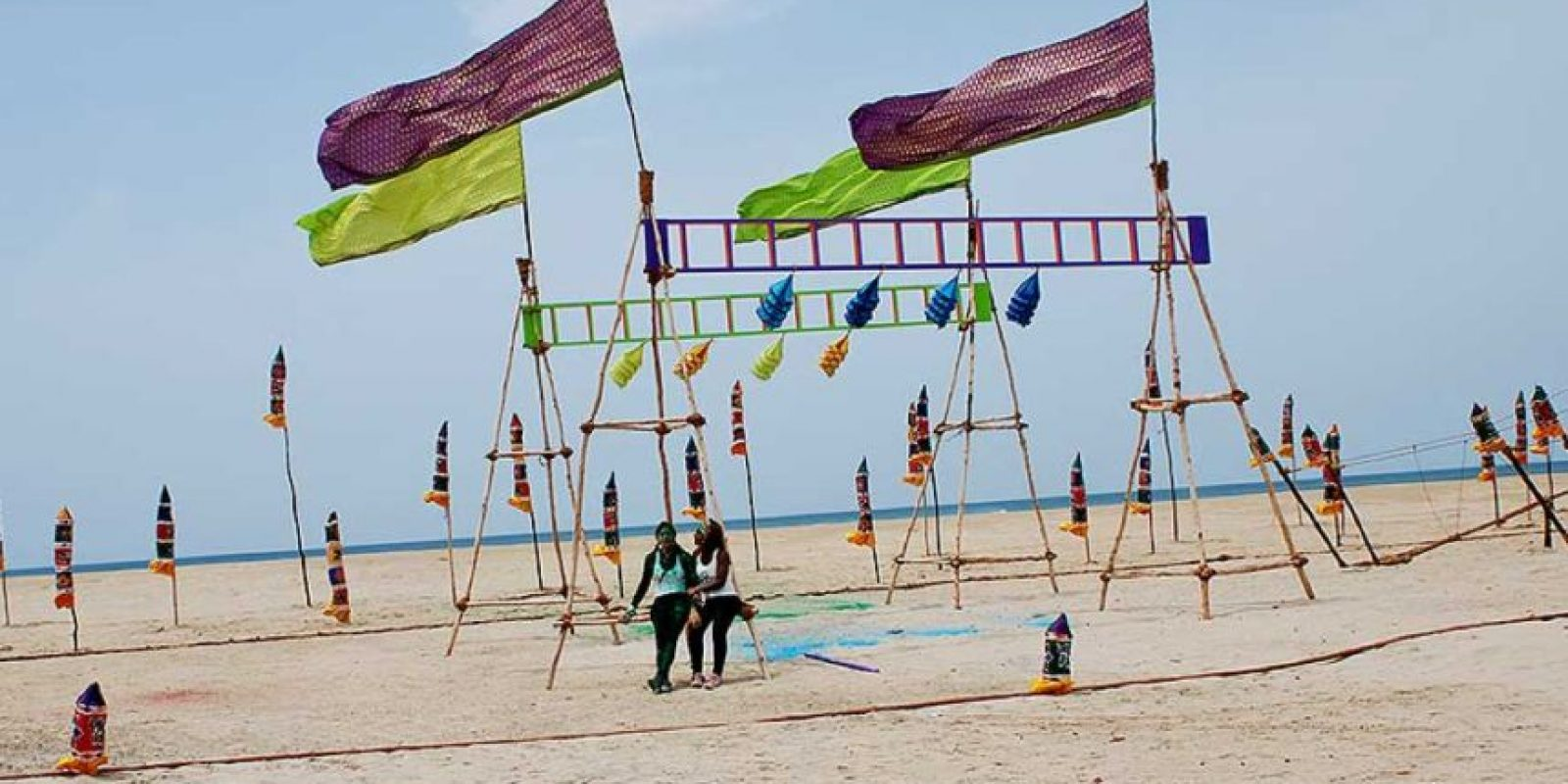 Foto:Tomada de CaracolTV.com