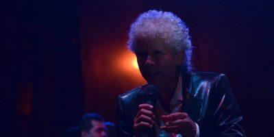 Foto:www.facebook.com/galygalianomusic