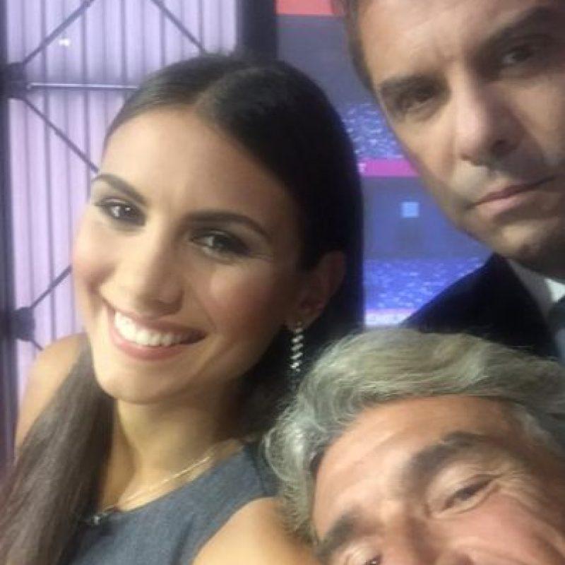 Foto:Vía twitter.com/ElyTamb