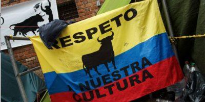 Foto:Archivo Publimetro