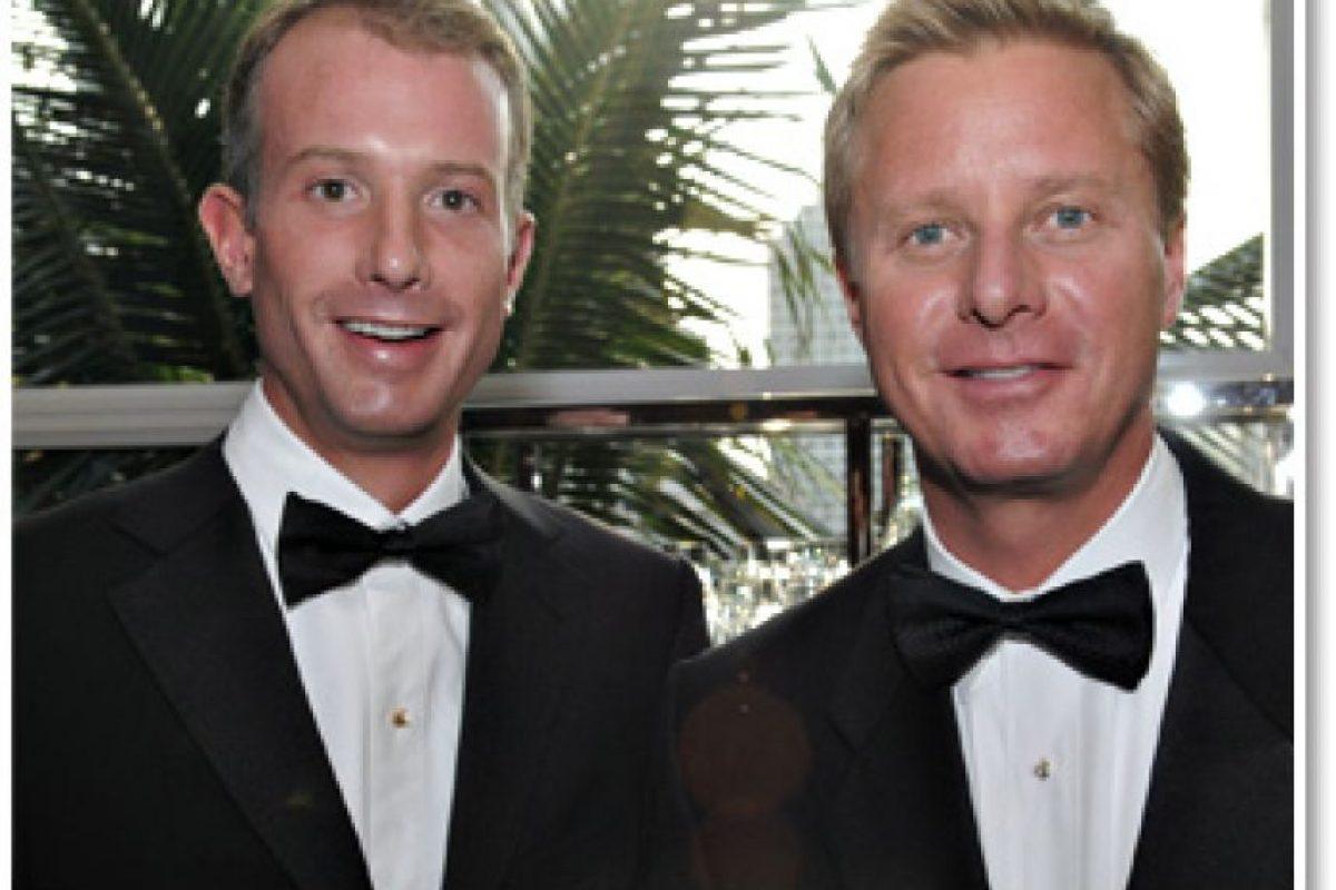 8. Gren Genske (béisbol, derecha). Consigue 33.5 millones de dólares, gracias a los contratos que ha realizado que suman 669.5 milones Foto:Getty Images