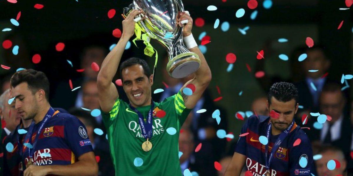 6 puntos que demuestran la mala racha del Barcelona